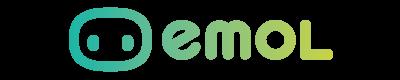 https://jp.insuremo.com/dsmart-ins/front/direct/infection/#/?affinityCode=1111ca1b-065c-4578-9f7a-29a653ad1be2&utm_source=emol&utm_medium=hp&utm_campaign=kansen&utm_content=btn_main