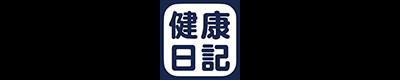 https://jp.insuremo.com/dsmart-ins/front/direct/infection/#/?affinityCode=5242406f-8389-4db2-8c93-d58ab501931c&utm_source=ht&utm_medium=hp&utm_campaign=kansen&utm_content=btn_main
