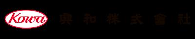 https://jp.insuremo.com/dsmart-ins/front/direct/infection/#/?affinityCode=ab8f6787-f518-4c09-a78b-e1494599128c&utm_source=kowa&utm_medium=hp&utm_campaign=kansen&utm_content=btn_main