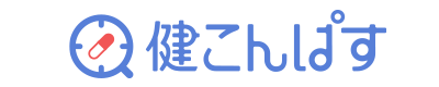 https://jp.insuremo.com/dsmart-ins/front/direct/infection/#/?affinityCode=23176c22-e45b-4a4a-99b5-56bdb1659629&utm_source=mc&utm_medium=hp&utm_campaign=kansen&utm_content=btn_main