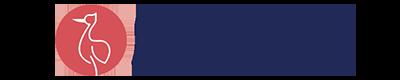 https://jp.insuremo.com/dsmart-ins/front/direct/infection/#/?affinityCode=e0dea99c-6878-47eb-8c43-f0bbb33fe94e&utm_source=ninpath&utm_medium=hp&utm_campaign=kansen&utm_content=btn_main