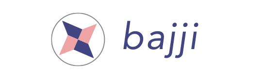 株式会社bajji