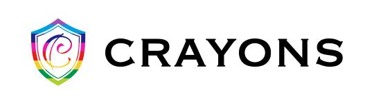 株式会社クレヨン