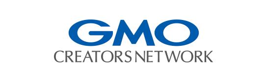 GMOクリエイターズネットワーク株式会社