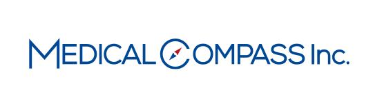 株式会社Medical Compass
