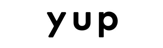 yup株式会社